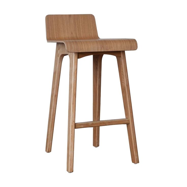 Browse Contemporary Bar Stools Online or Visit Our Showrooms To Get Inspired With The Latest Bar Stools From Life Interiors - Marina Bar Stool (Ash)