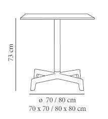 Image result for medidas mesa de bar