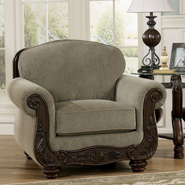 83 Best Chairs Recliners And More Images On Pinterest