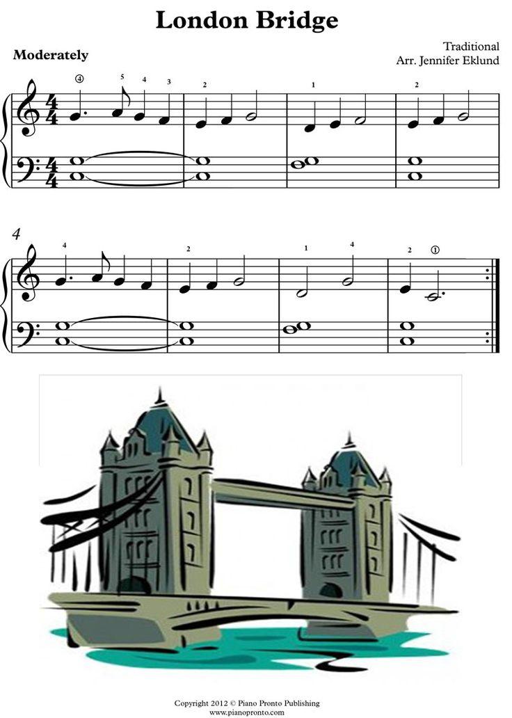 03_02_13_LONDON_BRIDGE_NO_LETTERS---Full-Score