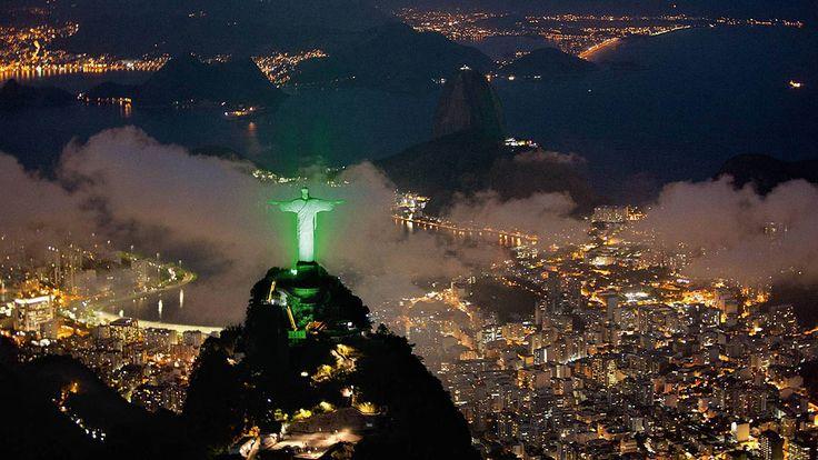 Rio de Janeiro, Brazil | rio-mais-rio-de-janeiro-20120615-59-original.jpg