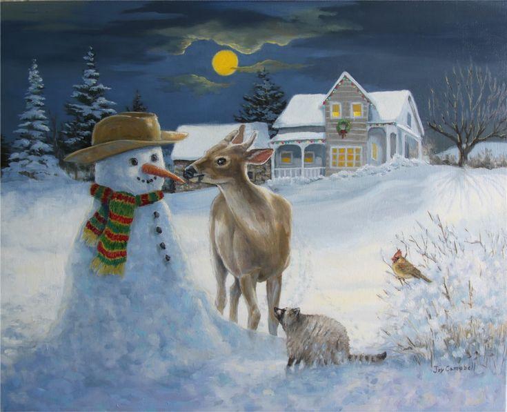 17 Best Images About Snow People 2 On Pinterest Clip Art