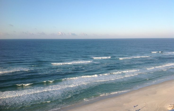 gulf shores vacation, gulf shores vacation rentals http://www.yooarticles.net/article/A-Vacation-Retreat-at-Gulf-Shores-Vacation-Rentals