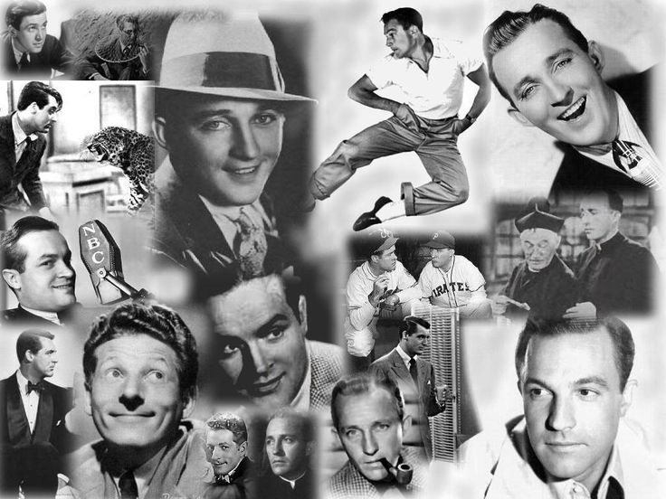 images of classic old movie stars | Classic Movie Actors - Classic Movies Wallpaper (5134197) - Fanpop ...