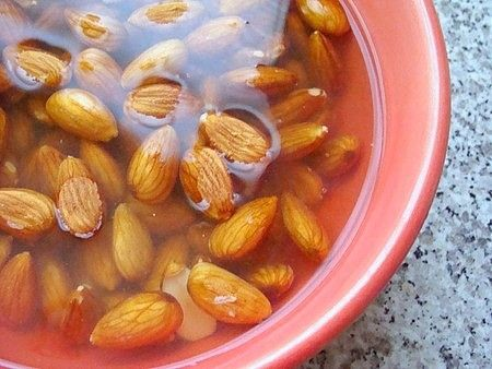 101 Healthy Snacking Foods Idea For Collage Student And Busy People  #healthyeating #snacks