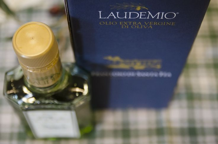 If more of us valued food and cheer and song above hoarded gold, it would be a merrier world. [J.R.R. Tolkien] #Laudemio #EVOO #oliveoil #food #foodquotes
