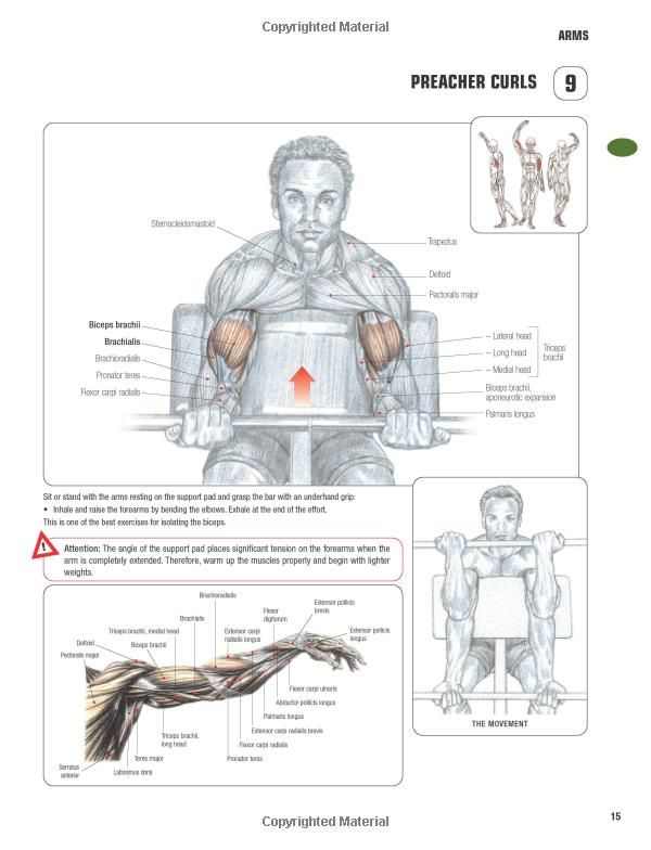 16 best Exercises for Ankle Pain images on Pinterest