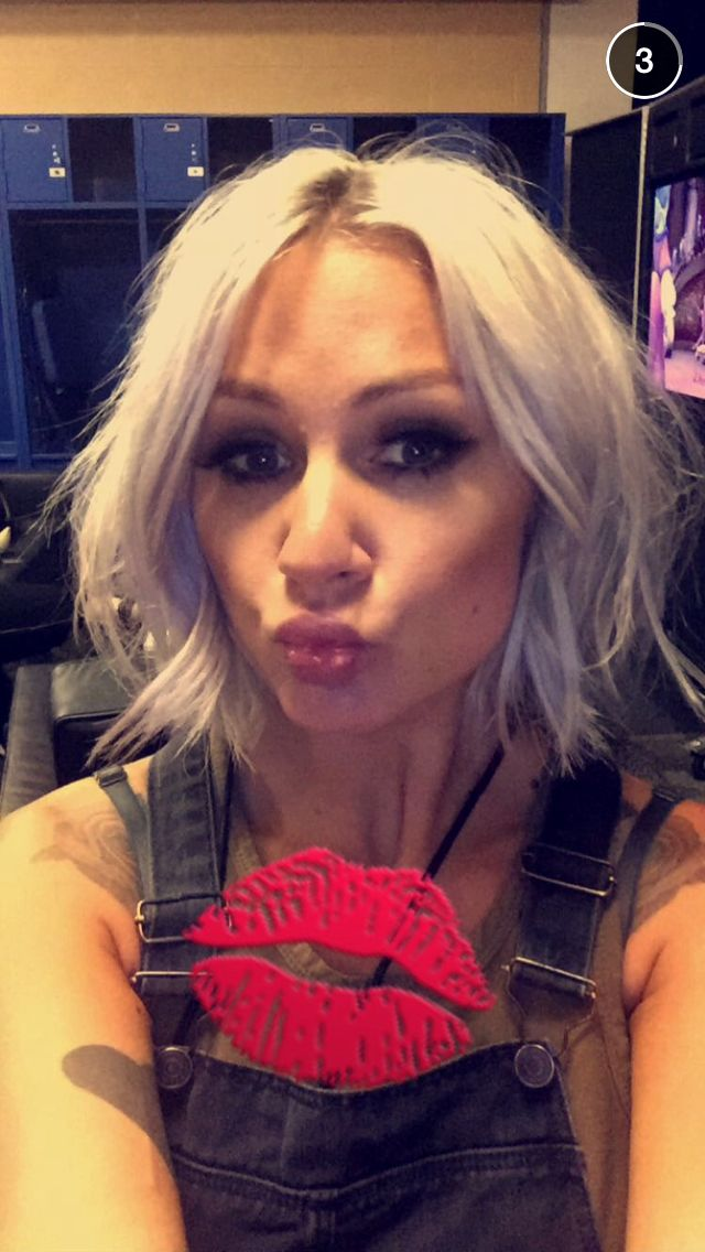 Coloring Snapchat Ideas : 211 best [ lou teasdale ] images on pinterest