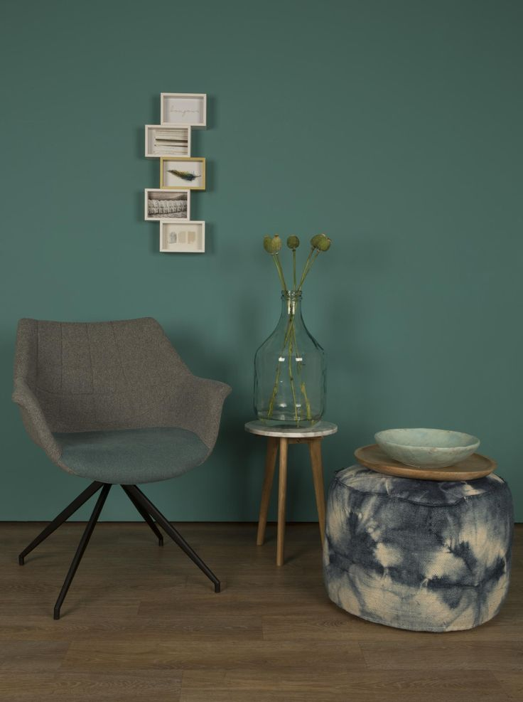 25 beste idee n over groene slaapkamers op pinterest groene slaapkamer decor groene - Schilderij kamer ontwerp ...