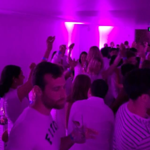 Killing it / white party / sold out / 49ers players in the house . . . . OUT!....... . .  #sanfrancisco #walnutcreek  #fremont #halfmoonbay #losgatos #napa #novato #oakland #paloalto #redwoodcity #sanjose #sanmateo #vallejo #alameda #berkeley #concord #hayward #montainview #petaluma #sanbruno #santaclara #walnutcreek #fairfield #livermore  #pittsburg #santarosa #alameda #sf #montereylocals #pacificgrovelocals- posted by San Francisco NightLife https://www.instagram.com/sf.nightlife. See more…