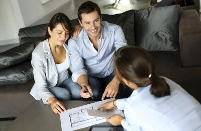 Optimism surrounding housing affordability has soared in Western Australia, according to the latest Westpac Consumer Sentiment report.