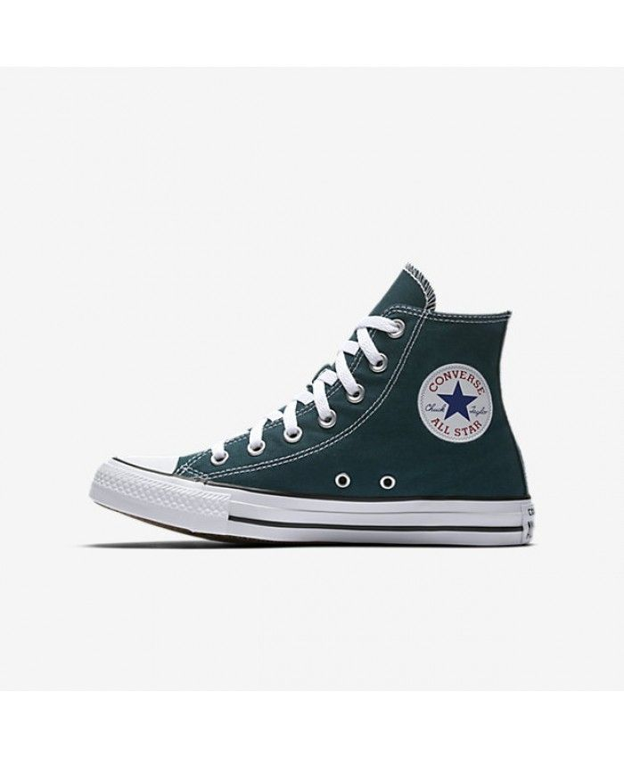 93ca4bf36f3f First-Rate Converse Chuck Taylor All Star Seasonal Ox Trainers ...