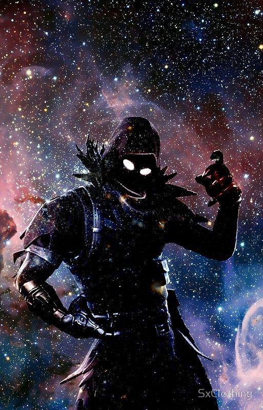 Fortnite Raven Raven, Fortnite, Iphone wallpaper
