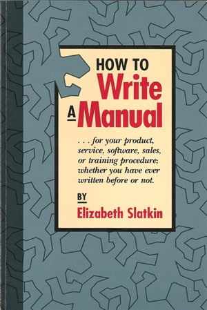 How to write a book review for beginners