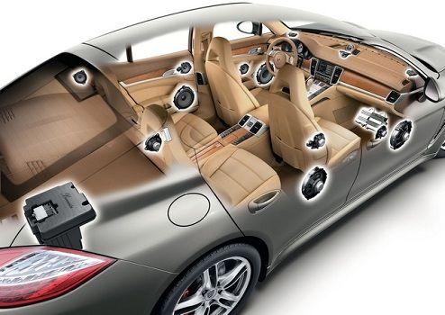 Global Car Audio Speakers Market 2017 - Sony, Delphi, BOSE, Panasonic, Pioneer, Yanfeng Visteon - https://techannouncer.com/global-car-audio-speakers-market-2017-sony-delphi-bose-panasonic-pioneer-yanfeng-visteon/