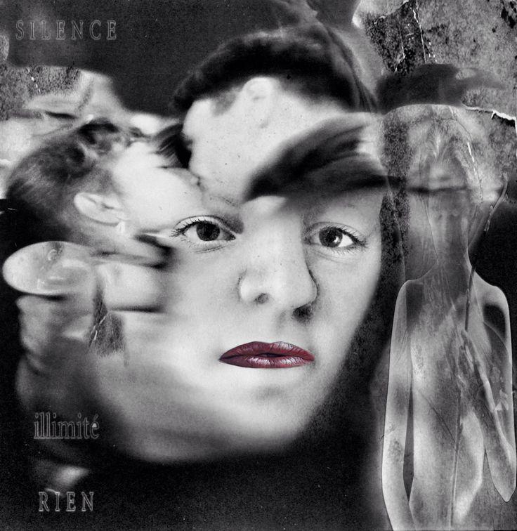 https://flic.kr/p/VFY68S | Frammenti di un discorso amoroso 10 - A Lover's Discourse: Fragments 10 | Inspired by Fragments d'un discours amoureux di Roland Barthes IMMAGINE. Nella sfera amorosa, le ferite più dolorose sono causate più da ciò che si vede che non da ciò che si sa.