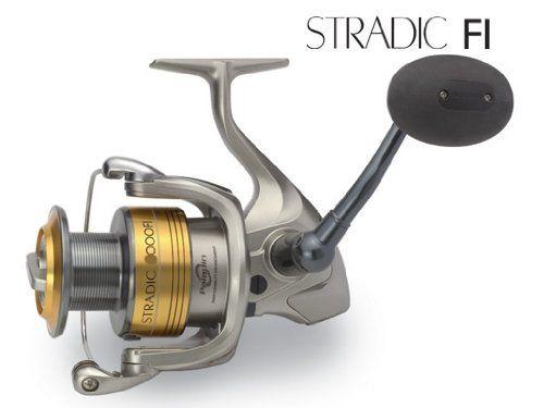 19 best seasucker boat rod holders images on pinterest for Reel fish sonoma