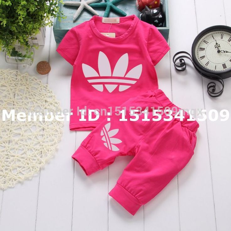 cheap newborn baby girl clothes - Kids Clothes Zone