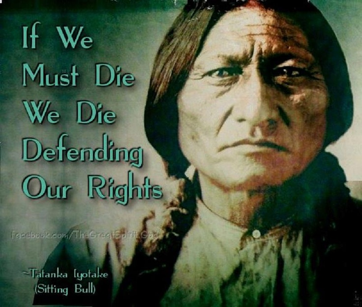 10 Best Images About Native American Sayings On Pinterest