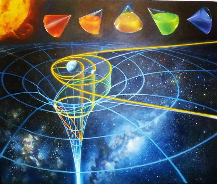 Conic sections, orbits, and gravitational potential - Conic sections describe…