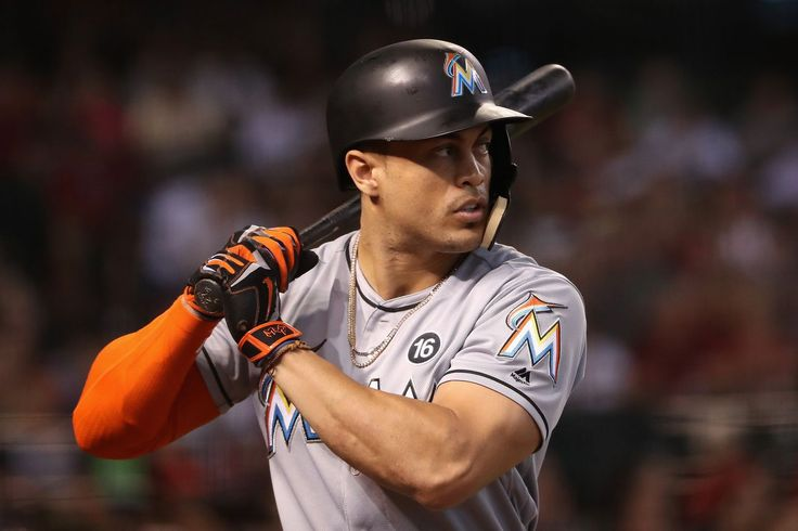 MLB Trade Rumors: 5 teams Giancarlo Stanton would never agree to play for