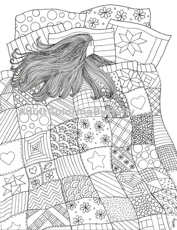 27 best Adult Coloring pages images on Pinterest | Adult coloring ...