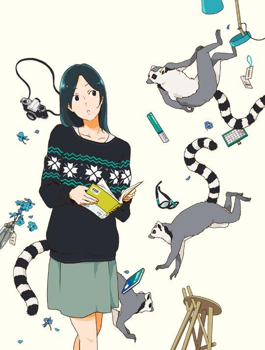 実務教育出版『受験ジャーナル 29年度試験対応 Vol.7』 装画 I drew the cover illustration for a magazine published by JITSUMUKYOIKU-SHUPPAN. H29 vol. 1 / 2 / 3 / 4 / 5 / 6 H28 vol. 1 / 2 / 3 / 4 / 5 / 6 / 7