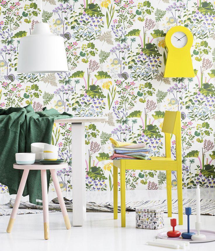 Intro chair for Inno (www.inno.fi) design Ari Kanerva (www.arikanerva.com)