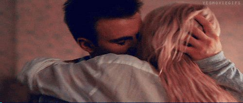 chris evans kissing - Google Search