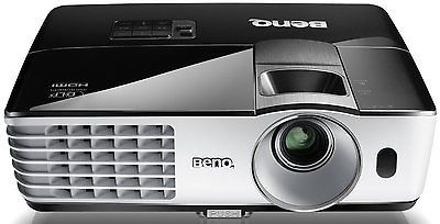 Benq #th681h full hd 3d dlp-projektor #beamer 3000 ansi lumen #13.000:1 neu & ovp,  View more on the LINK: 	http://www.zeppy.io/product/gb/2/262574785589/