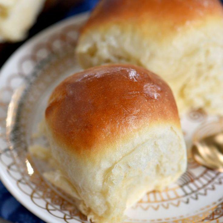 from-scratch-dinner-rolls
