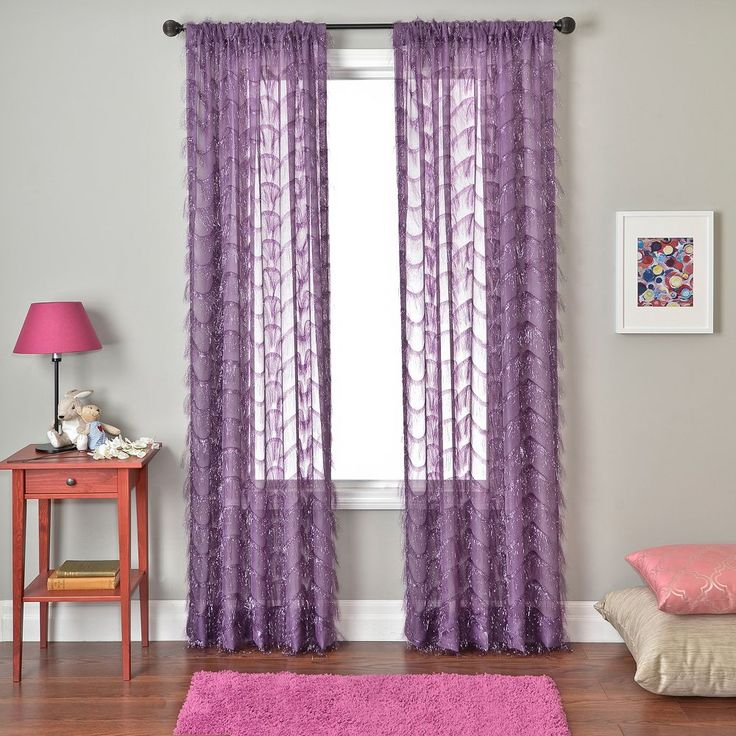 Frozen Bedrooms For Girls Bedroom Design Colour Ideas Bedroom Ideas Brown And Cream Bedroom Colours With Grey: 25+ Best Ideas About Purple Bedroom Curtains On Pinterest