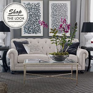 13 Best Living Room Inspiration Images On Pinterest
