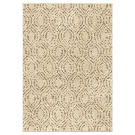 baby room rug on pinterest shops chevron area rugs and kingston