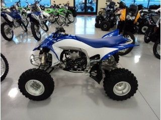 41 best four wheeler atvs images on pinterest for Yamaha four wheeler dealers