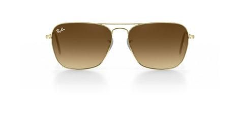 Ray-ban Sunglasses Remix New Wayfarer | Ray-ban Online store