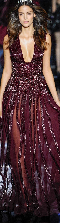 Dress Images, Stock Photos & Vectors | Shutterstock