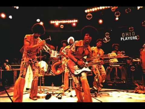 """Ohio Players """"Love Rollercoaster"""" - YouTube"""