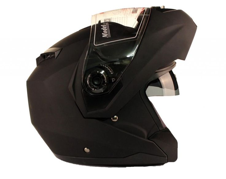 Modular Flip-Up Motorcycle Helmet by Qtech   Applications: Motorcycle / Scooter / Motorbike  Suitable for Men or Woman  Seat-Belt Type Fastening  Thermo-Resin Construction  ECE 22-05 Safety Accreditation  Flip-Up Front  Lever Controled Tinted Inner Visor  Removable Cheek Pads  Front and Top Air Cooling Vents  Helmet Weight 1800gms +/- 50gms  Exclusive to Qtech. Next Day Dispatch From Stock  Tel 01270 841877  £39.95 ON 01270 841877