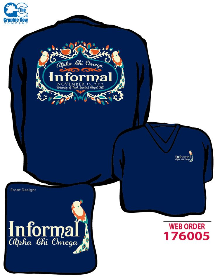 17 best images about shirt and social ideas on pinterest for Southern fraternity rush shirts