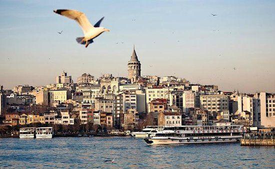İstanbul Web Tasarım Evi