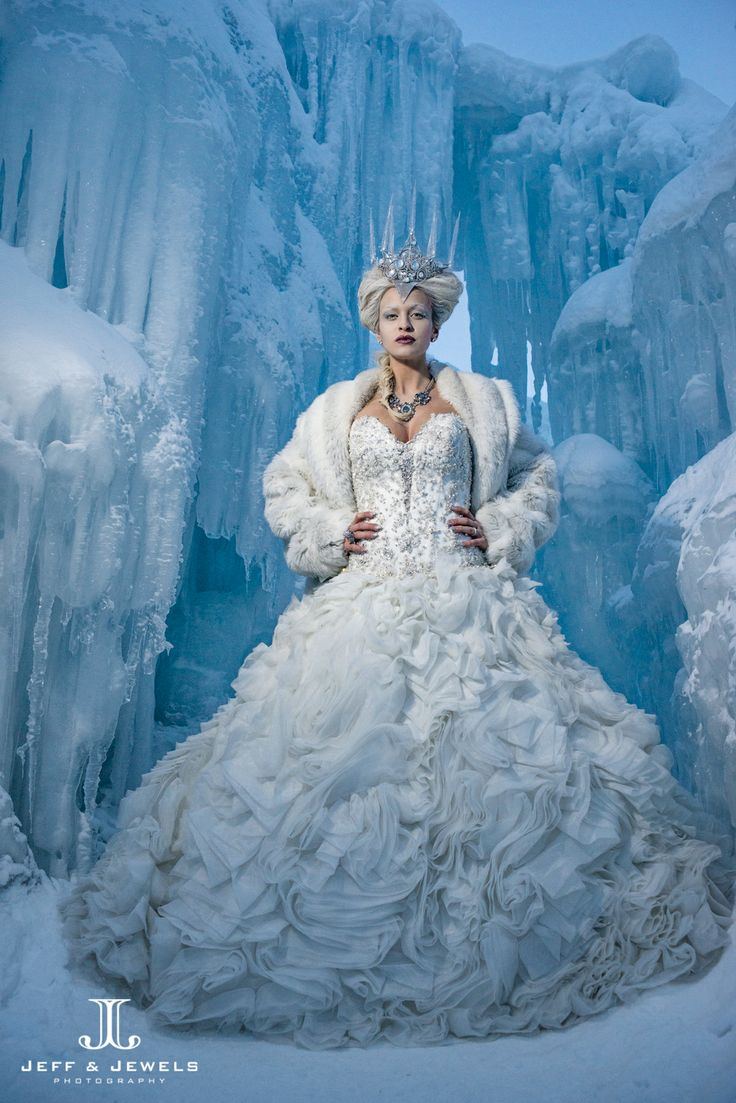 13 best Narnia Ice Queen images on Pinterest | Ice queen, Narnia ...