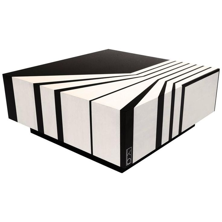 3318 best coffee tables ideas images on pinterest coffee for Center table coffee table