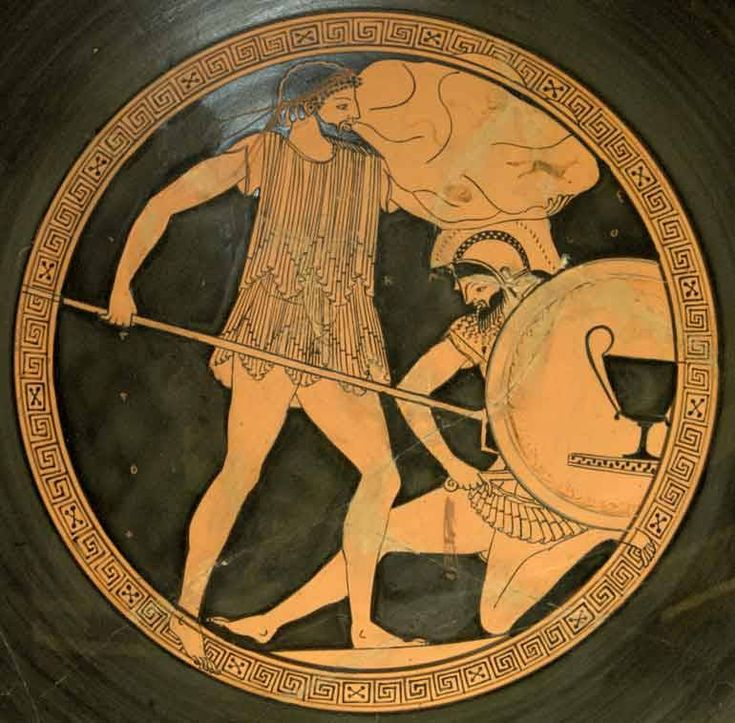 Картинки черноволосой богини победы многие века