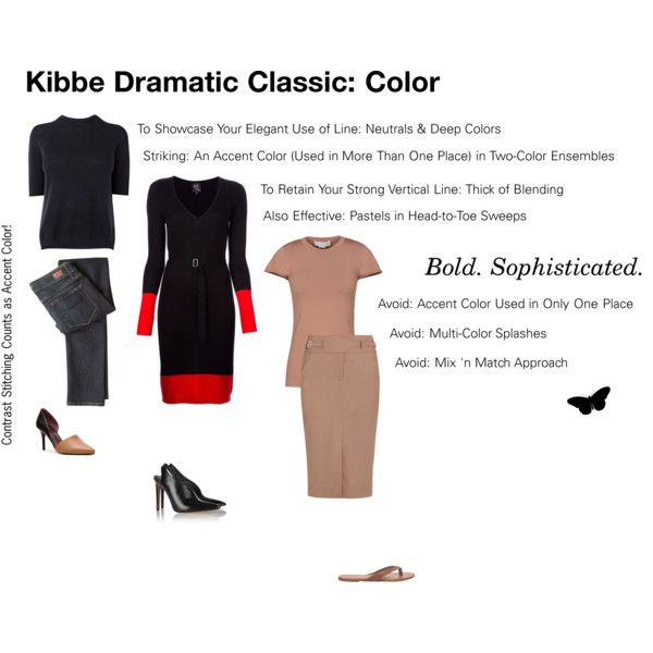 A fashion look from June 2014 featuring L.K.Bennett tops, STELLA McCARTNEY sweaters and Jason Wu skirts. Browse and shop related looks.
