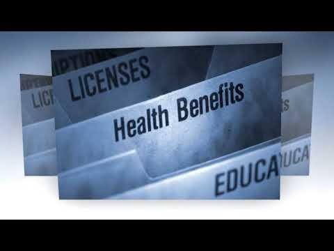 California CA Group Health Insurance & Employee Benefit Plans