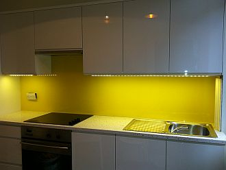 images about kitchens on pinterest galley kitchen design kitchen