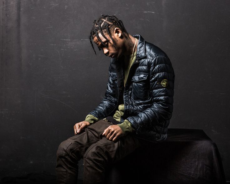 Travi$ Scott has been one of Hip Hop's most weirdest acts in recent years. It was only two years ago when his projectOwlPharaohreleased to the ...