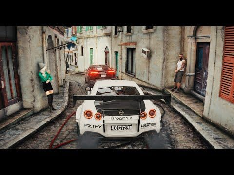Gta 6 Playstation 5 Graphics