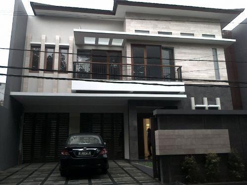 +DIJUAL:+CEPAT+Rumah+Baru+di+Senopati+SENOPATI.+BLOK+S.+JAKARTA+SELATAN,+RAWA+BARAT+Kebayoran+Baru+»+Jakarta+Selatan+»+DKI+Jakarta